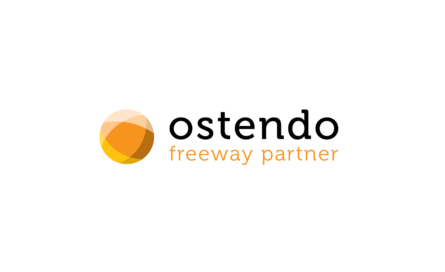 Ostendo Freeway Logo 2019-1