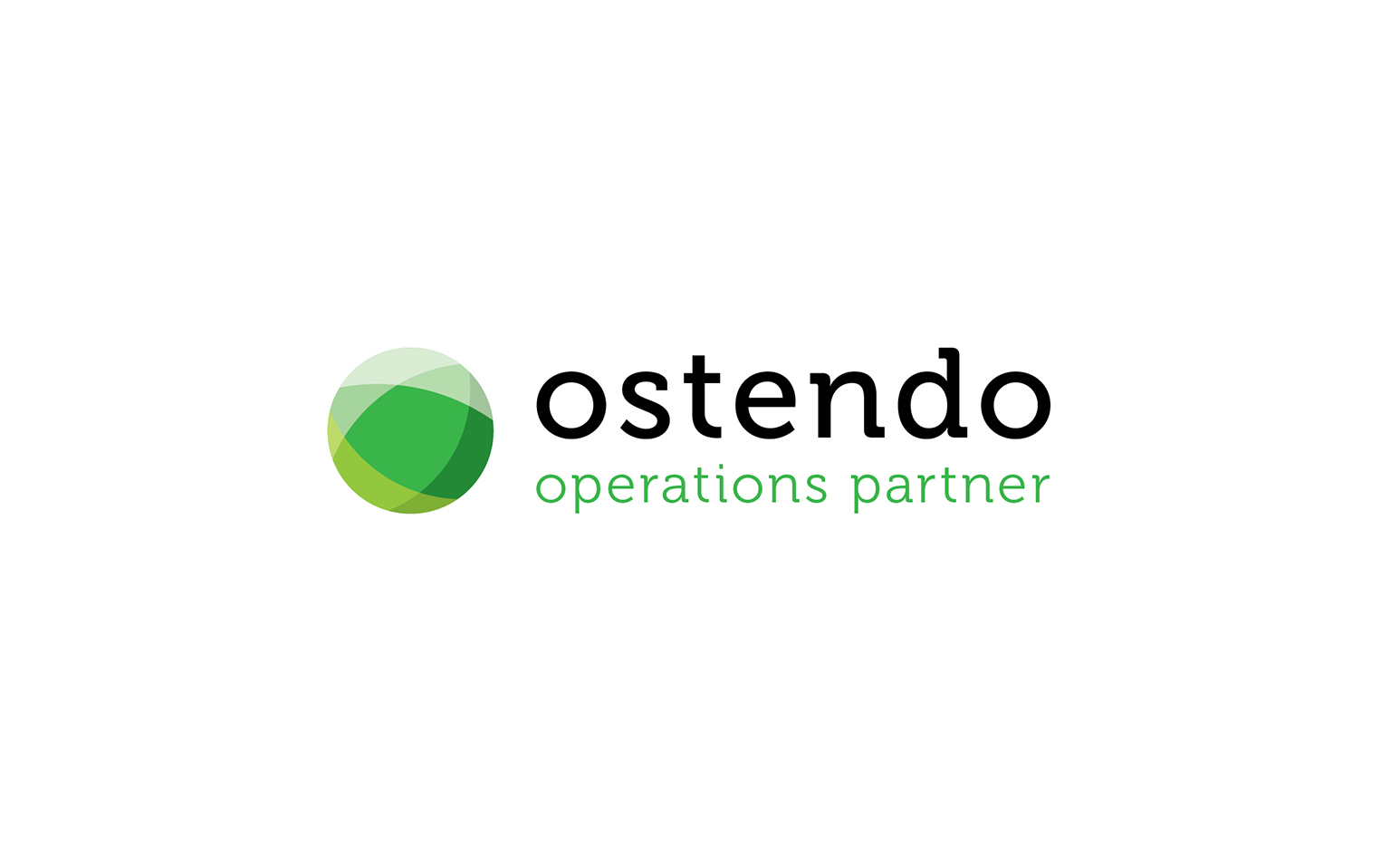 Ostendo Operations Logo 2019-1